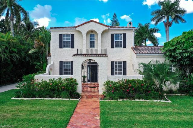 1248 Osceola Dr, Fort Myers, FL 33901