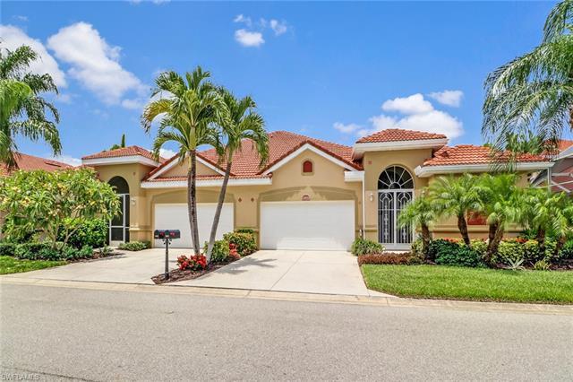 13892 Bently Cir, Fort Myers, FL 33912