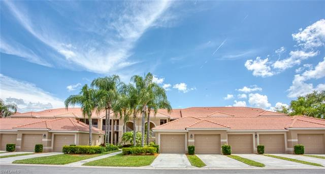 10400 Wine Palm Rd 5224, Fort Myers, FL 33966