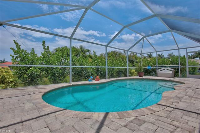 3041 Sw 28th Ave, Cape Coral, FL 33914