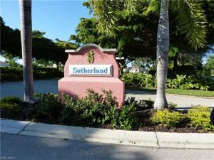 2540 Sutherland Ct, Cape Coral, FL 33991