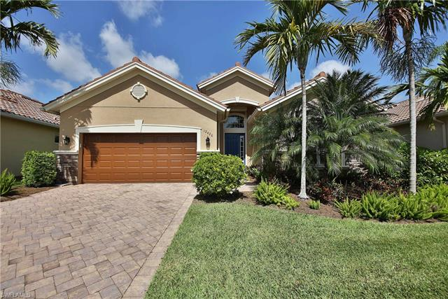12420 Chrasfield Chase, Fort Myers, FL 33913
