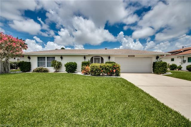 5304 Sw 3rd Ave, Cape Coral, FL 33914