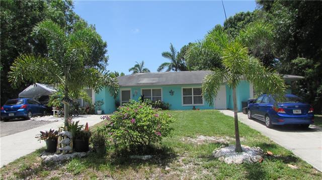 5455 Henley St, Bokeelia, FL 33922