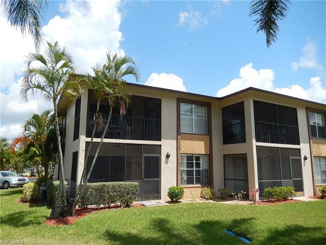 16881 Davis Rd 226, Fort Myers, FL 33908