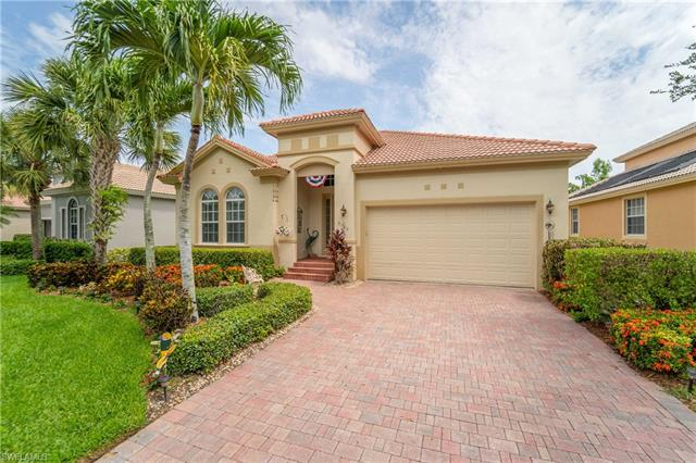 8908 Greenwich Hills Way, Fort Myers, FL 33908