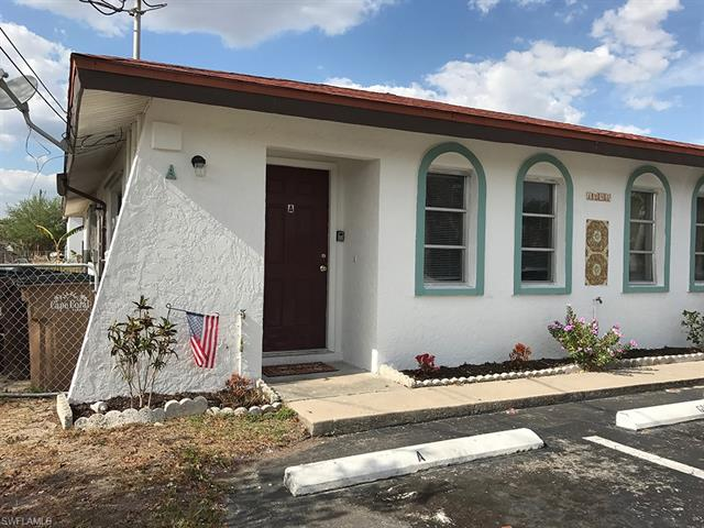 1245 Se 8th St 101, Cape Coral, FL 33990