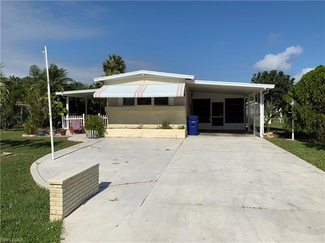 7680 Helen Rd, Bokeelia, FL 33922