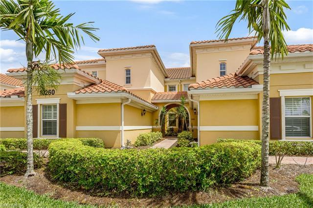 10260 Glastonbury Cir 201, Fort Myers, FL 33913