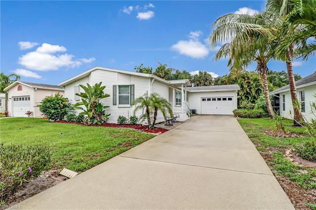 26247 Bonita Fairways Cir, Bonita Springs, FL 34135