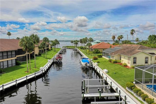 15489 Admiralty Cir 3, North Fort Myers, FL 33917
