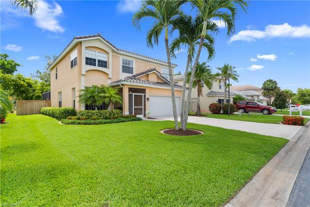 7790 Cameron Cir, Fort Myers, FL 33912