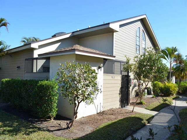 13364 Fox Chapel Ct, Fort Myers, FL 33919