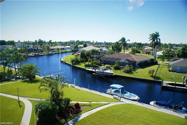 4289 Mariner Way 313, Fort Myers, FL 33919