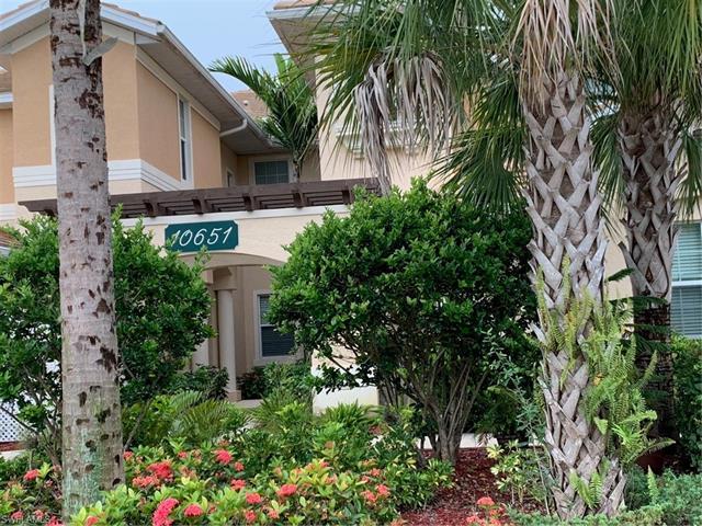 10651 Pelican Preserve Blvd 102, Fort Myers, FL 33913