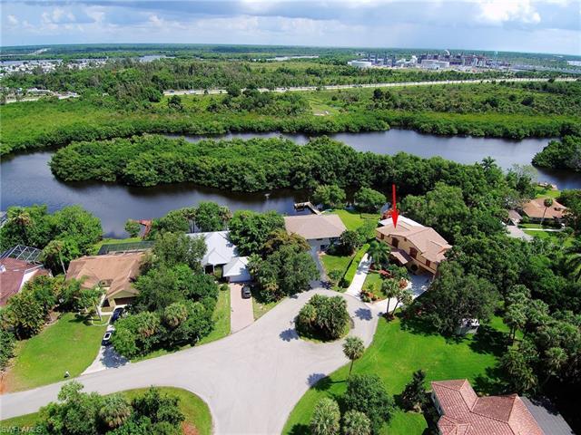 4652 Little River Ln, Fort Myers, FL 33905