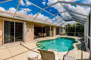 20841 Mystic Way, North Fort Myers, FL 33917