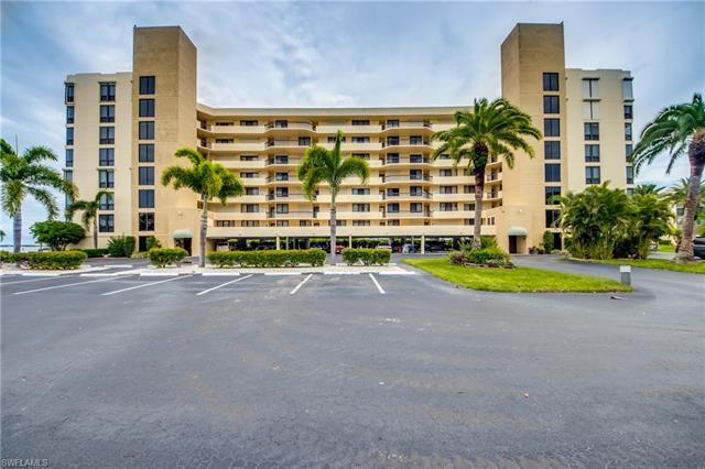 4253 Bay Beach Lane H1 Ln 1h, Fort Myers Beach, FL 33931