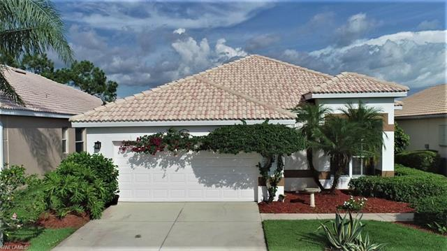 2064 Oxford Ridge Cir, Lehigh Acres, FL 33973