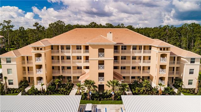 10711 Palazzo Way 206, Fort Myers, FL 33913
