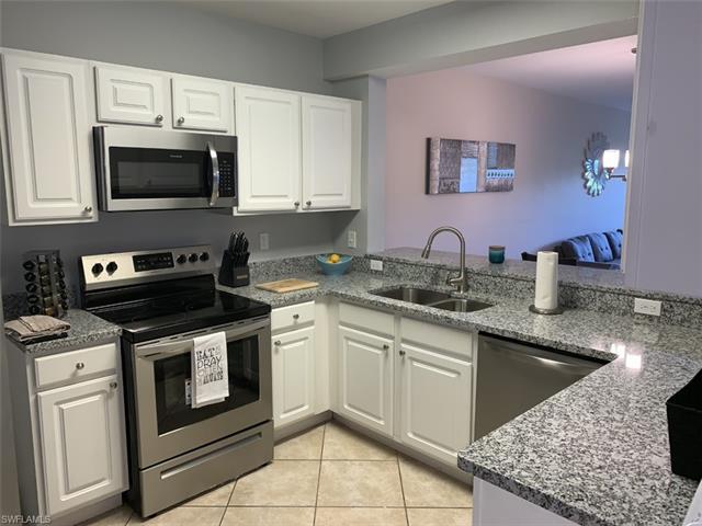 10010 Maddox Ln 216, Bonita Springs, FL 34135