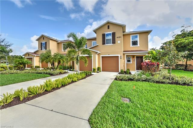 6390 Brant Bay Blvd 102, North Fort Myers, FL 33917