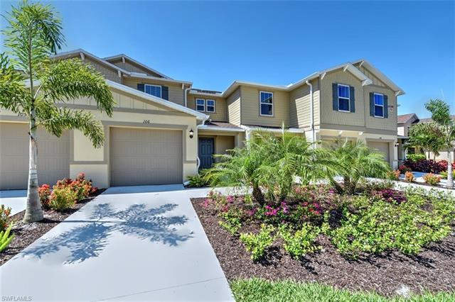 6390 Brant Bay Blvd 106, North Fort Myers, FL 33917