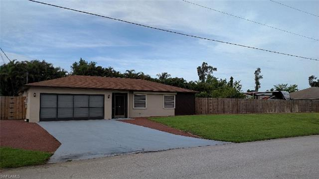 7650 Laurel Valley Rd, Fort Myers, FL 33967