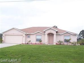 1005 Alido Ave, Lehigh Acres, FL 33971
