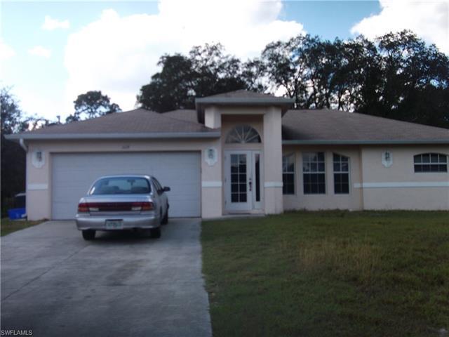 1119 Sheldon Ave, Lehigh Acres, FL 33936
