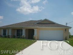 341 Paulcrest Ave, Lehigh Acres, FL 33974