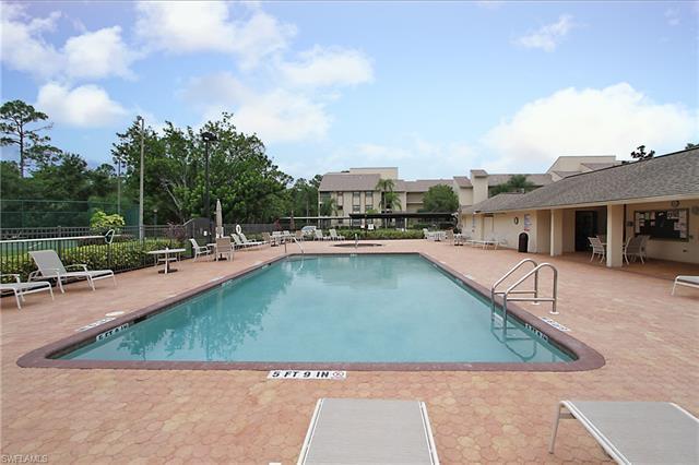 13240 White Marsh Ln 3132, Fort Myers, FL 33912