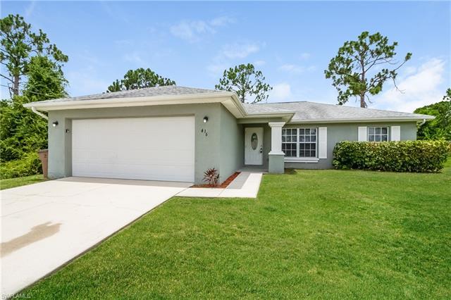 416 Portola Ave, Lehigh Acres, FL 33974
