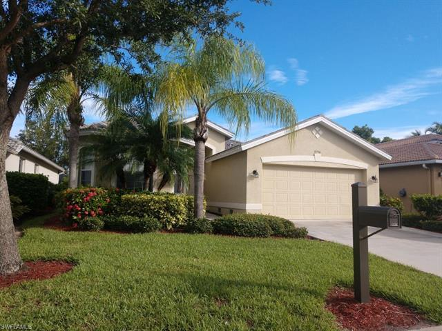 15754 Cutters Ct, Fort Myers, FL 33908