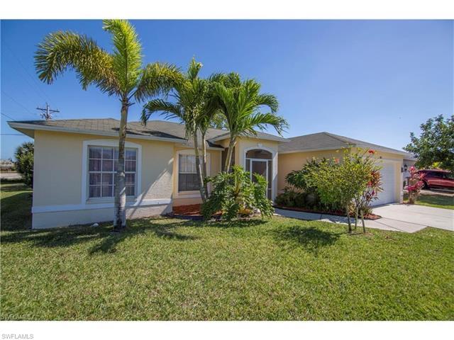 2801 Academy Blvd, Cape Coral, FL 33904