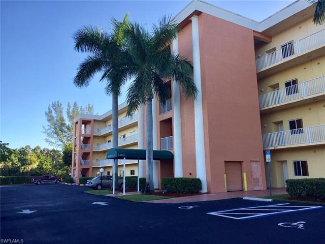 14801 Park Lake Dr 203, Fort Myers, FL 33919