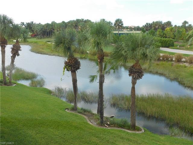 12050 Kelly Greens Blvd 129, Fort Myers, FL 33908