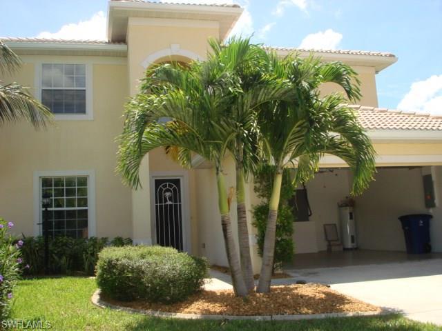 9842 Casa Mar Cir, Fort Myers, FL 33919