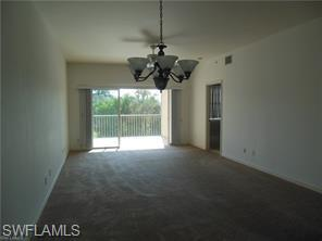 14401 Patty Berg Dr 202, Fort Myers, FL 33919