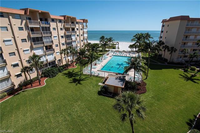 7400 Estero Blvd 514, Fort Myers Beach, FL 33931