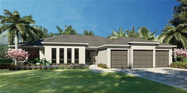 13951 Binghampton Dr, Fort Myers, FL 33905