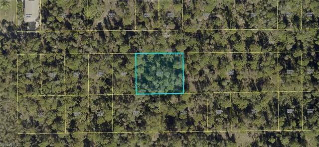 7081 Guava Ave, Bokeelia, FL 33922