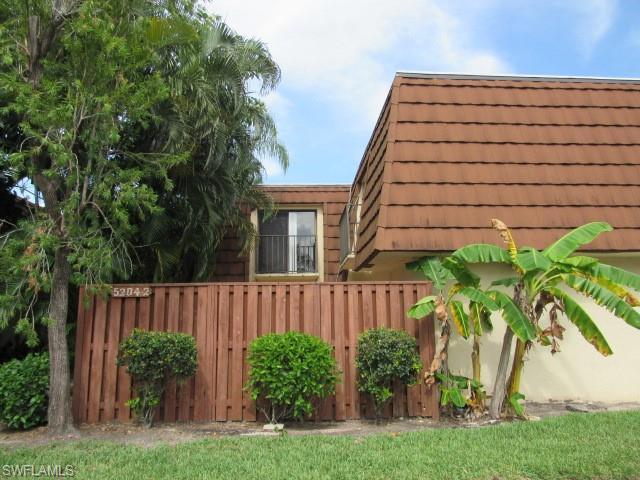 5204 Cedarbend Dr 2, Fort Myers, FL 33919