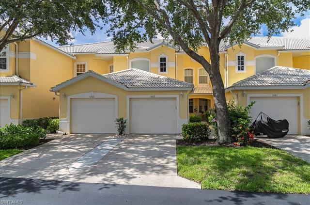 1182 Sweetwater Ln 1802, Naples, FL 34110