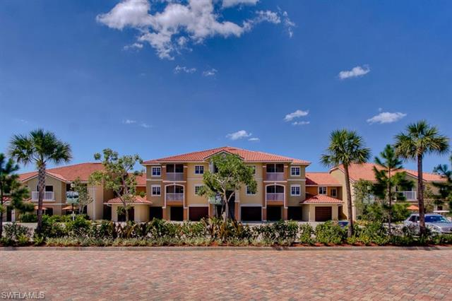 13180 Bella Casa Cir 379, Fort Myers, FL 33966