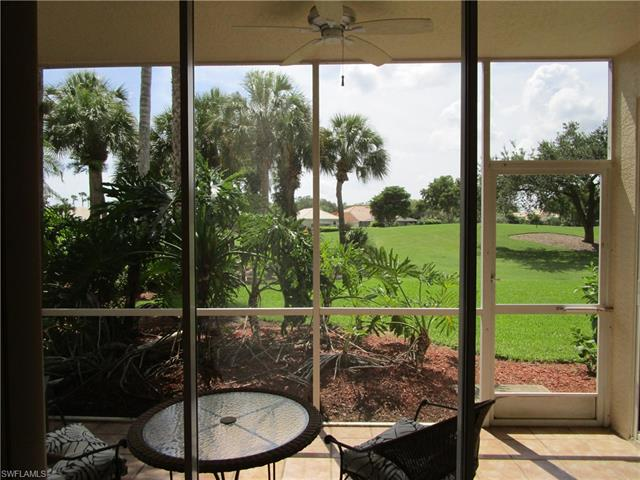 14971 Rivers Edge Ct 102, Fort Myers, FL 33908