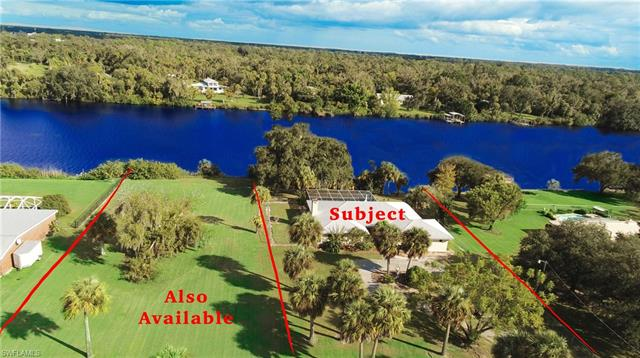 391 Caloosa Estates Dr, Labelle, FL 33935