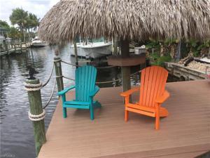 5223 Seminole Ct, Cape Coral, FL 33904