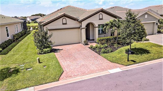 12764 Fairway Cove Ct, Fort Myers, FL 33905
