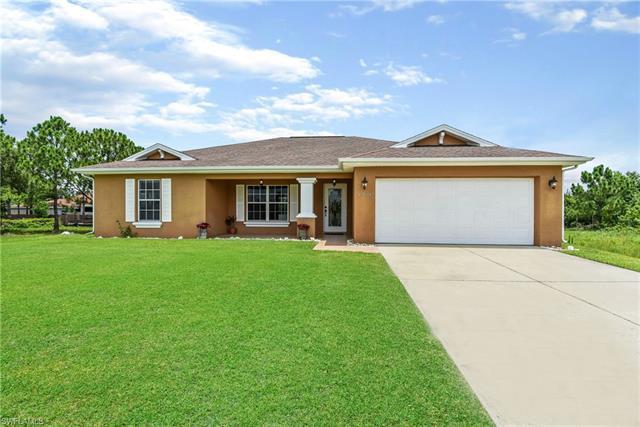 4304 14th St W, Lehigh Acres, FL 33971